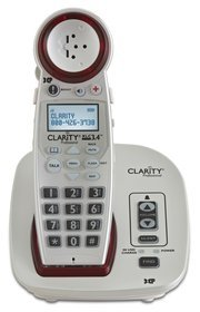 Loud Phone for home and cell phones
